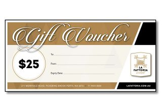 25-giftcard