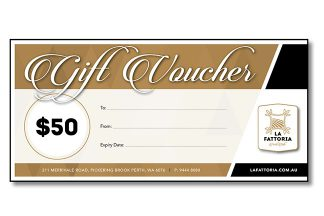 50-giftcard